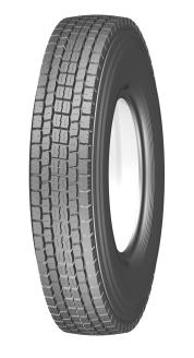 Lốp xe Greenland 295/80R22.5 755