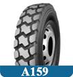 Lốp xe Yatai A159