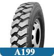 Lốp xe Aoteli 12.00R20 A199