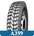 Lốp xe Aoteli 11.00R20 A399