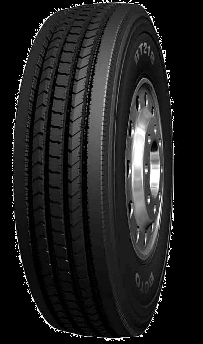 Lốp xe Boto 9.50R17.5 BT218