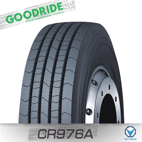 Lốp xe Goodride 315/80R22.5 CR976A