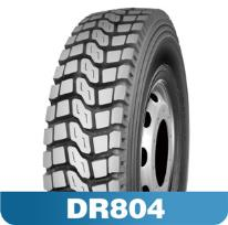 Lốp xe Double Road 12.00R20 DR804