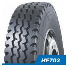 Lốp xe Ruifulai 8.25R16 HF702