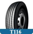 Lốp xe Aoteli T116