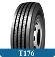 Lốp xe Aoteli T176